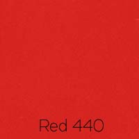 red 440