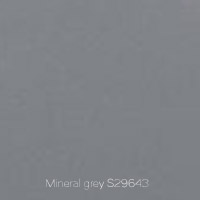 Mineral grey S29643-1